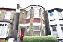 Detached home to rent in Benson Road, Croydon