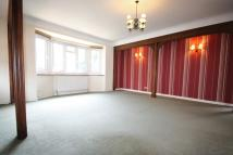 1 bed Flat to rent in Foxley Lane, Purley