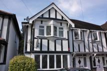 Brickwood Road semi detached property for sale