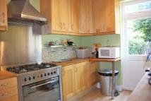 4 bedroom semi detached house for sale in Brickwood Road...