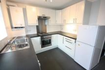Ground Flat to rent in Sussex Road...
