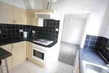 Ground Flat to rent in Brighton Road...