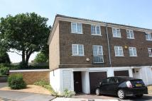 Town House to rent in East Croydon, Surrey