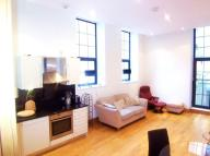 1 bed Apartment to rent in The Exchange, Croydon