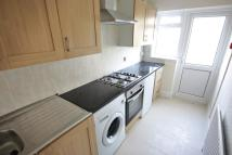 1 bedroom Apartment to rent in Lodge Road, Croydon