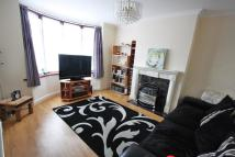 3 bedroom End of Terrace house in Morland Road, Croydon