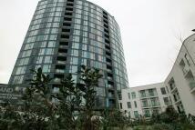 1 bedroom new Apartment in The Island, Croydon