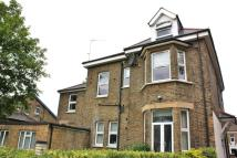 1 bed Apartment to rent in Birdhurst Rise...