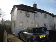 semi detached property for sale in Croydon, Surrey