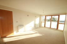 2 bed Apartment in Vantage Point...