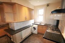 2 bed Apartment in 24 Duppas Hill Road...