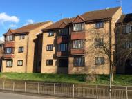 1 bedroom Flat to rent in Whyteleafe