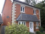 3 bedroom Detached property in Hurst Green