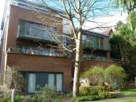 2 bed Apartment in Kenley