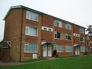 2 bedroom Flat to rent in Caterham