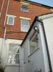 1 bedroom Maisonette in Farningham Road, Caterham