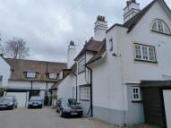 Woldingham Flat to rent