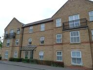 2 bed Apartment in Caterham on the Hill