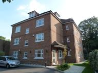 new Apartment to rent in Caterham