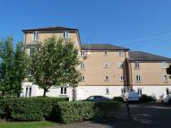Flat to rent in Caterham on the Hill