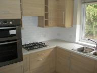 2 bed Flat to rent in Whyteleafe