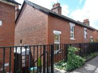3 bed semi detached house in Caterham Valley