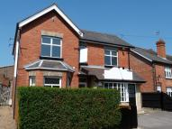 4 bedroom semi detached home to rent in South Godstone