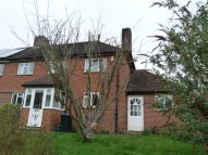 3 bed semi detached property to rent in Godstone