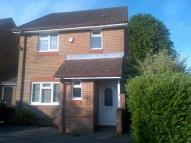 3 bed Detached house in Caterham
