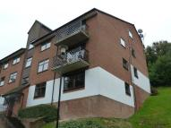 2 bed Flat in Whyteleafe