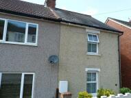 2 bedroom semi detached house in Caterham