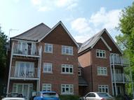 2 bed new Apartment to rent in Caterham