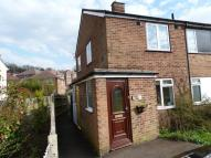 2 bed Ground Maisonette to rent in Caterham