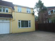 semi detached home in Whyteleafe