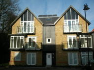 2 bedroom Apartment to rent in Warlingham