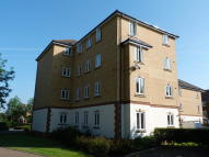 Apartment in Caterham on the Hill
