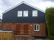 new development in Caterham Valley