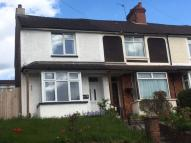 semi detached house to rent in Whyteleafe