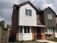 semi detached house to rent in Caterham