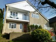 3 bed Maisonette to rent in Pump Hill, Loughton