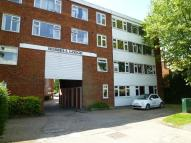 Ground Flat for sale in Russell Lodge...