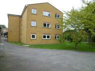 Tara Court Apartment to rent