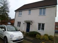 3 bedroom Detached house in Waltham Abbey