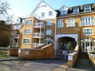 2 bedroom Flat for sale in Shore Point, High Road