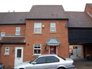 3 bed semi detached home to rent in Waltham Abbey