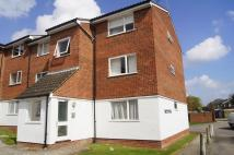 1 bedroom Flat to rent in Droveway, Loughton