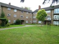 1 bedroom Flat to rent in Sheldon House...