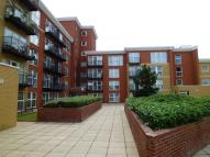 2 bed Flat in Memorial Heights...