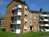 Ground Flat to rent in Old Mill Court...