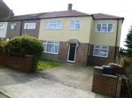 4 bedroom semi detached property in Roxwell Road, Barking